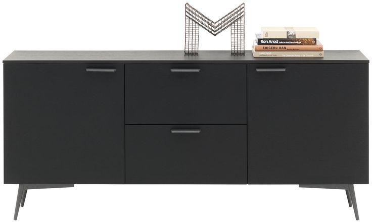 boconcept occa sideboard dining room pinterest contemporary sideboards modern sideboard. Black Bedroom Furniture Sets. Home Design Ideas