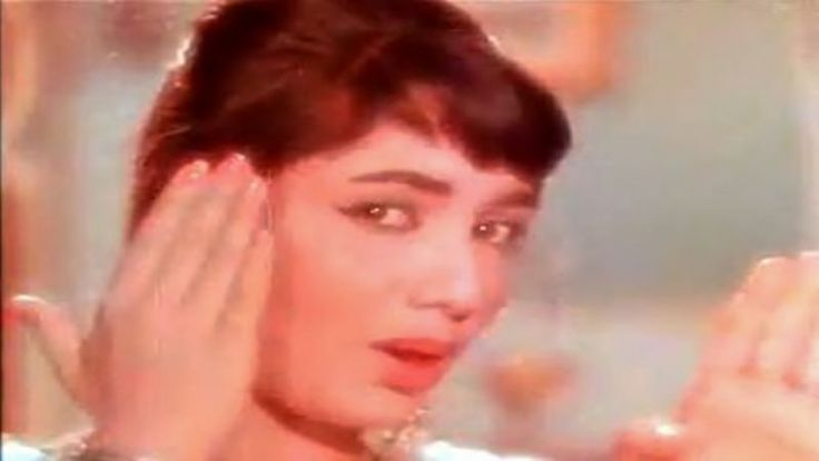 17 best images about indian beauty on pinterest cinema