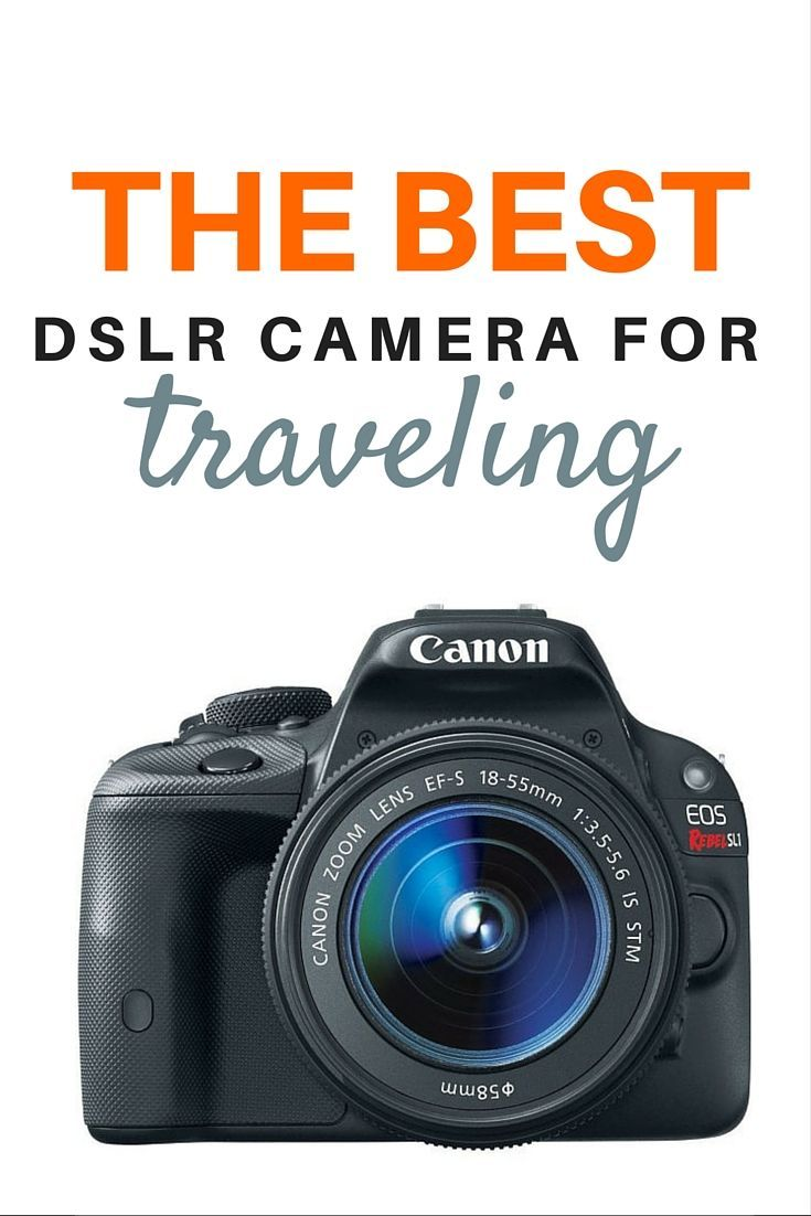 Camera Best Dslr Camera Company 1000 ideas about best dslr on pinterest cameras gopro and looking for a compact camera thats easy to travel with creates gorgeous images then you need the canon rebel b