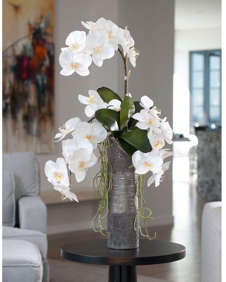 136 best Phalaenopsis Orchid images on Pinterest