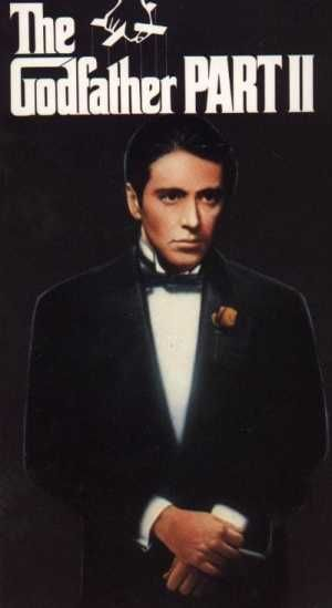 the godfather trilogy 720p  movies