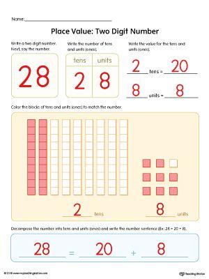 36 best math addition subtraction images on pinterest math activities printable. Black Bedroom Furniture Sets. Home Design Ideas