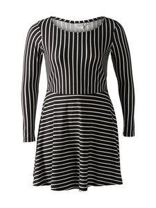 Naisten vaatteet netistä   Stockmann.com