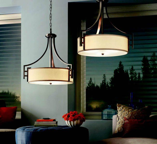 Pendant light fixtures like this one are available at Lighting EFX in the # Cincinnati area & 326 best Lighting images on Pinterest   Cleveland Beautiful homes ... azcodes.com