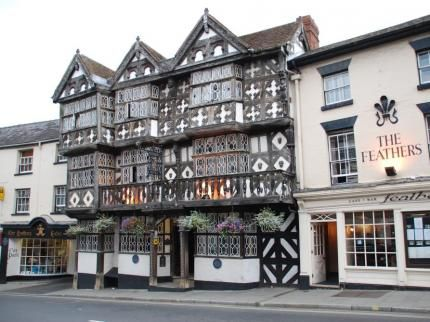 Pubs With Function Rooms In Birmingham