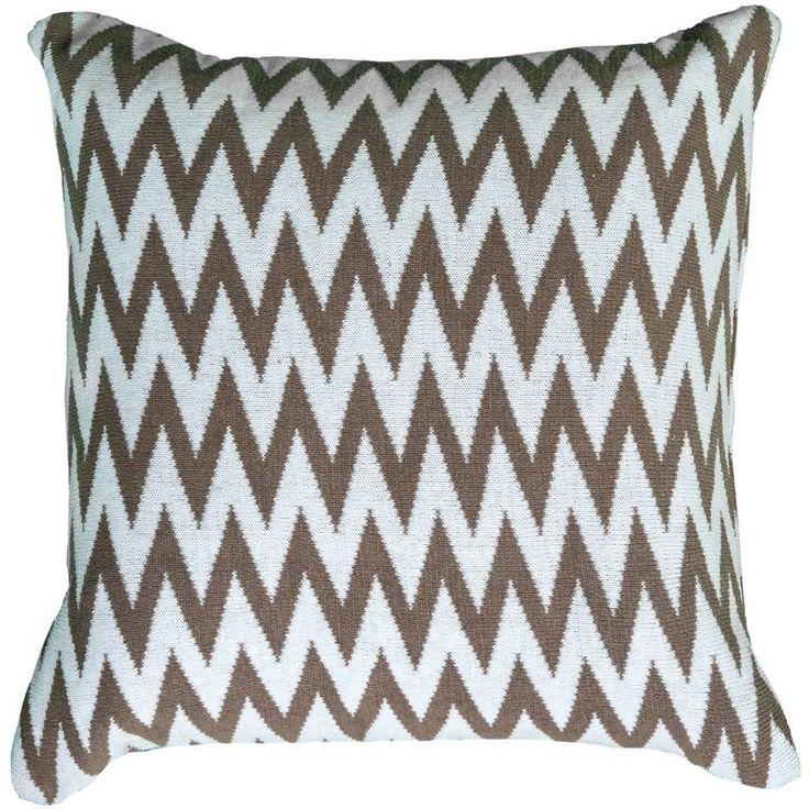 Dahlye  Pillow Cover