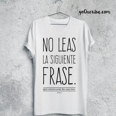 Camiseta en edición limitada fb392f9d0a964