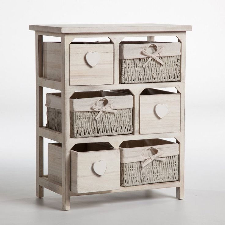... about Wish list on Pinterest  Shabby chic, Mobiles and Arredamento