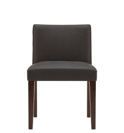 EQ3 Altoh Chair