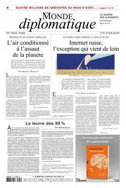 En accès libre // par  Franck Lepage (mai 2009)