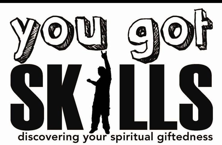 L 225 mparas 6 spiritual gifts 1 corinthians 12 1 11 bible foto