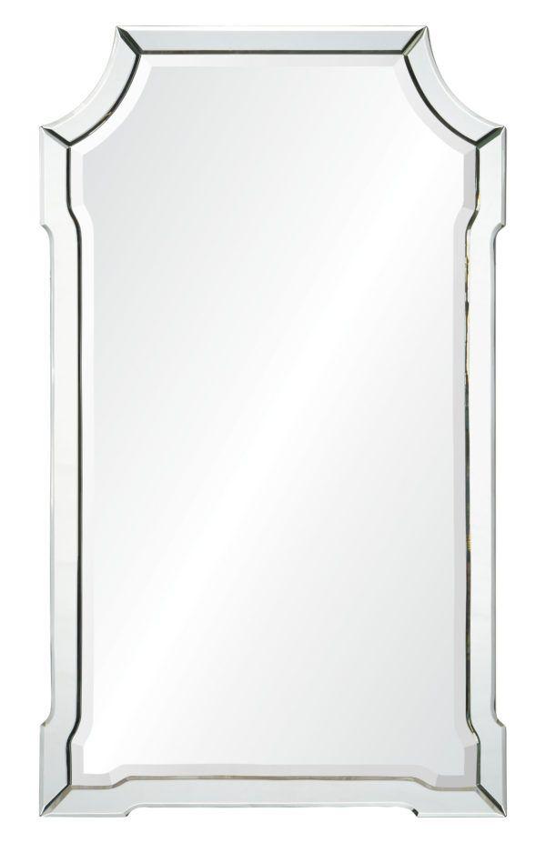 Glace Mirror Mirror Mirror Wall Mirror Frames
