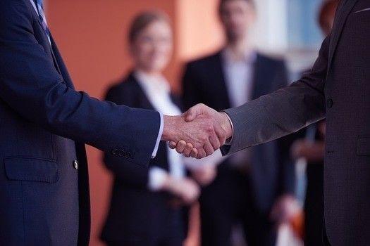 BATNA jako jeden ze sposobów negocjacji prawnych