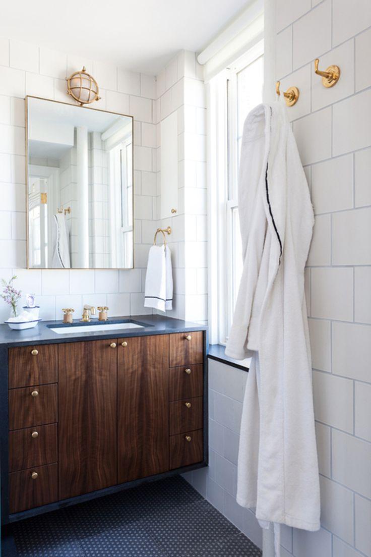 Best Images About Bathroom Ideas On Pinterest Cement Tiles - Eclectic bathroom designs
