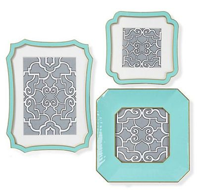 16 best wood look tile images on pinterest wood look Vanity Oval Mirrors for Bathroom Home Depot Bathroom Vanity Combo