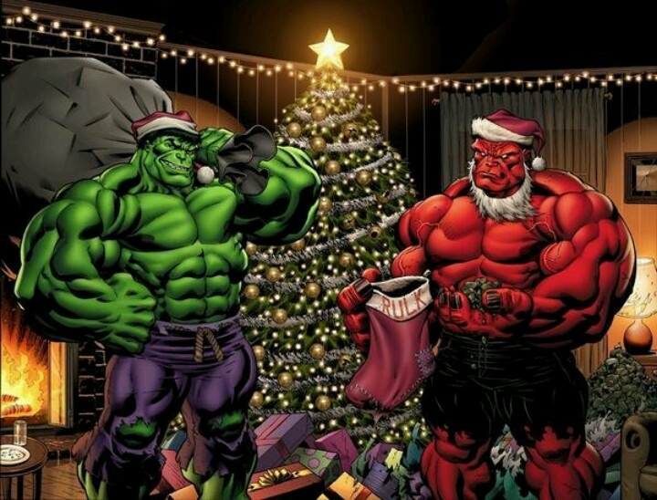 Hulk Vs Juggernaut Wallpaper 57171 Interiordesign