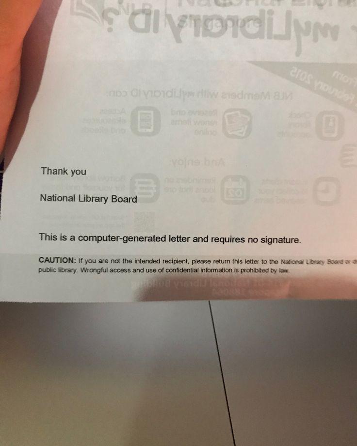 sample invitation letter for visitor visto australia%0A Computer Generated Letter requires no signature see  www bentsai com   Singapore