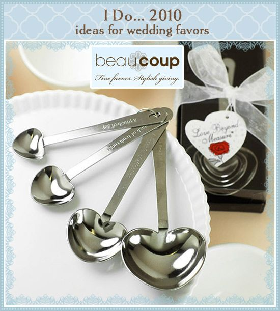 Cute Wedding Favor Sayings : ... Wedding Dreams Pinterest Wedding favors, Favors and Cute Sayings