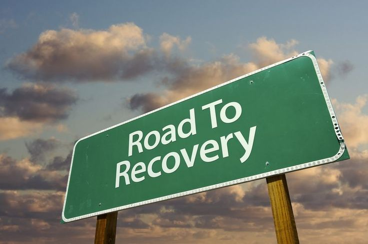 IF YOU ARE AN ENDURANCE enthusiast who pushes themselves on a regular basis whether Marathon running, Biking or Skiing, stretching and resting isn't the only factor you need to take into consideration when recovering from an intense workout.Read More https://www.outsidesports.co.nz/blog/post/100/sports-recovery-through-nutrition.html
