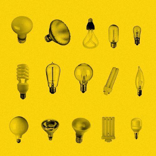 Son las responsables de iluminarnos cuándo la luz del sol deja de hacerlo, de mil y una formas diferentes. // www.holaluz.com #Electricidad #Energy #Energia #Eficiencia #Ideas #Blog #Bombillas #Iluminacion #Fluorescentes #Leds #BajoConsumo¿Por qué no hacemos las cosas más sencillas?