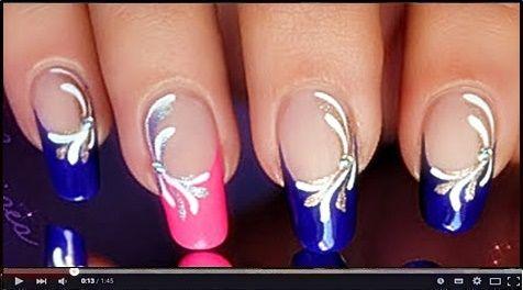 Se anche voi come me amate avere sempre unghie belle e in ordine allora questo articolo è l'ideale per voi,... Continua a leggere