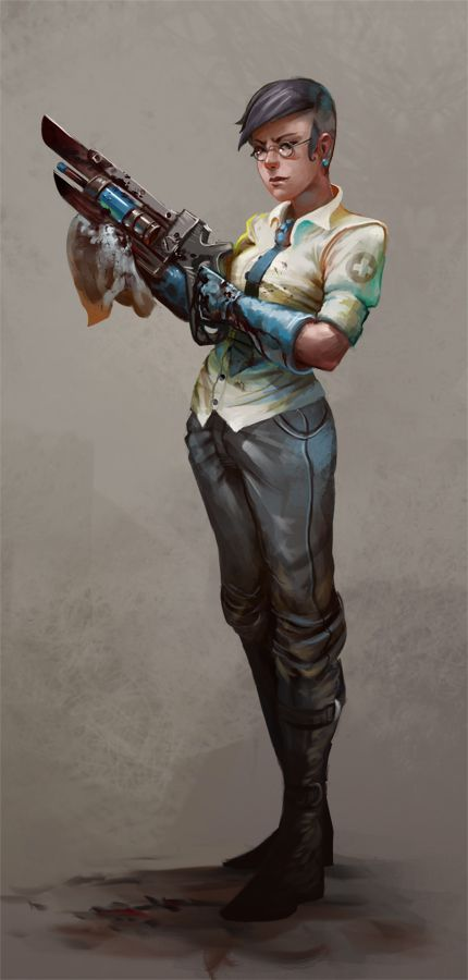 Best Character Design Course : Best ideas about team fortress on pinterest