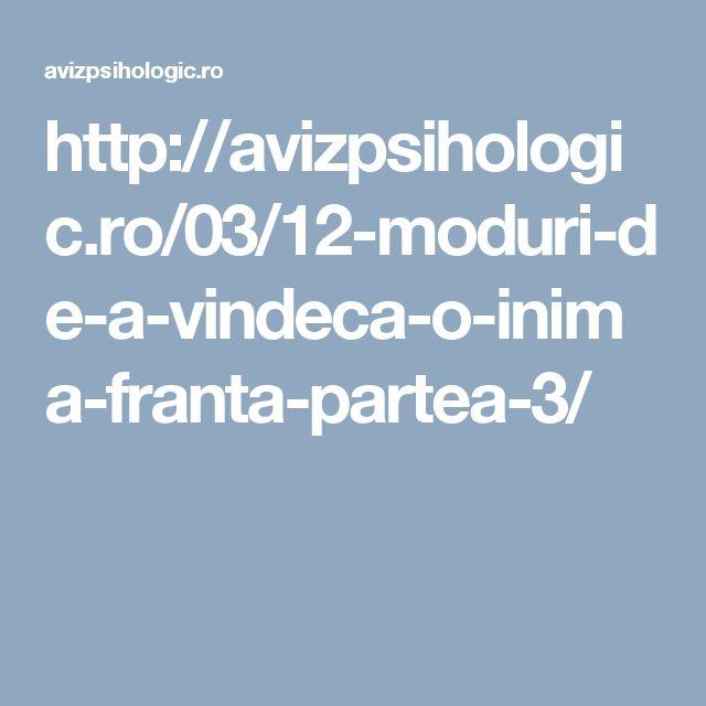 http://avizpsihologic.ro/03/12-moduri-de-a-vindeca-o-inima-franta-partea-3/
