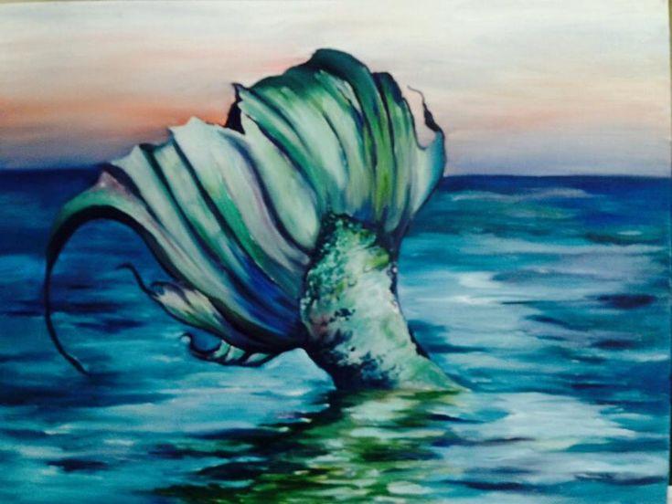 37 best printables mermaids images on pinterest