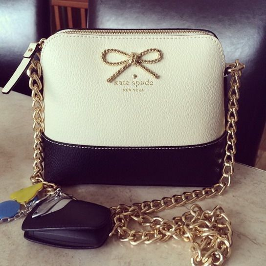 KS women bags only $49 for Christmas Gift,Repin It and Get it immediately! Not long time Lowest Price.