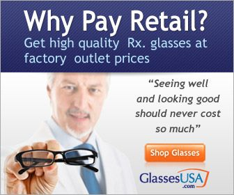 Eyeglasses, Prescription Glasses Online International Shipping, Eyewear.