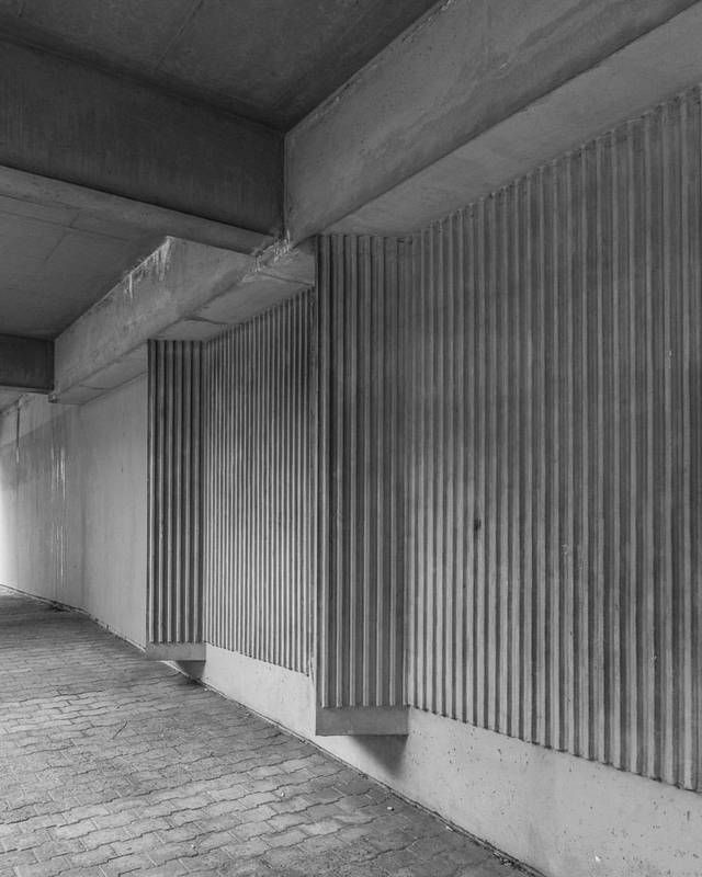 Diy Chic Concrete Projects | Texture | Concrete wall texture