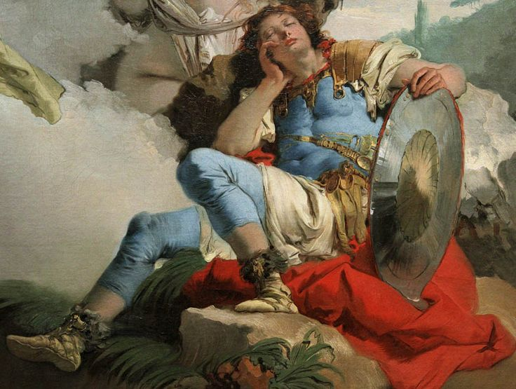 a look at the medieval chivalry and knighthood of the western civilization Chivalry has 14 ratings and 0 reviews chivalry has fascinated western civilization for over a millennium, from way back when knighthood was in flower, a.