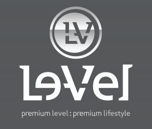 Get Le-Vel Thrive Reviews of Thrive Products at Healthyweightlossplus.com