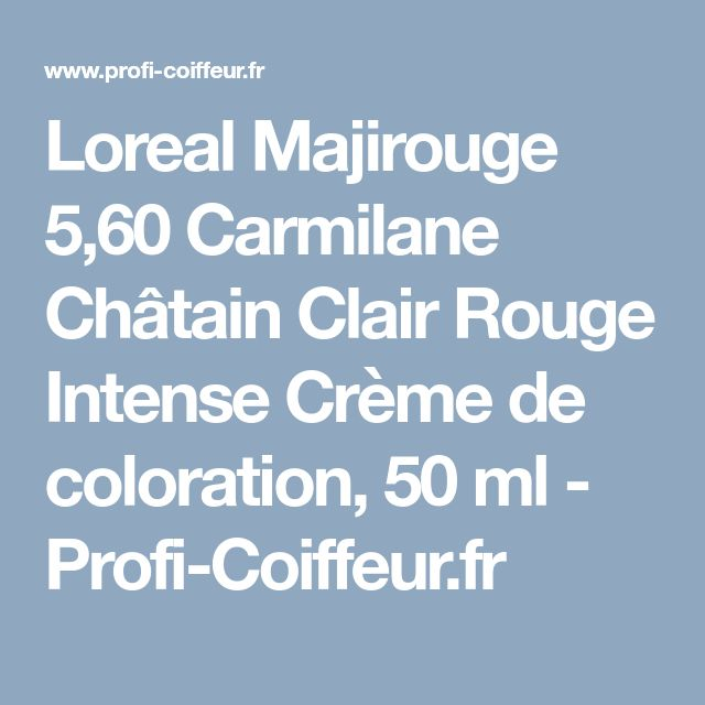 cbbe model for loreal Loreal's cbbe model brand salience: created in france, l'oréal paris  brings the sophistication and elegance derived from its french heritage to.