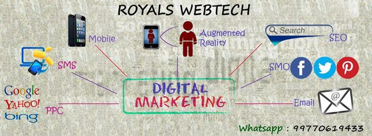 Royals Webtech, the best SEO company, provides guaranteed SEO services India. SEO services is the way of online marketing to promote your product, brand, services and company. Whatsapp:- 9970619433