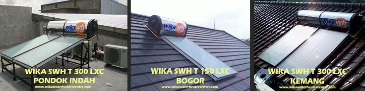Service center wika swh tanjung priok jakarta utara Cv surya mandiri teknik siap melayani anda untuk pengadaan service, maintenance, reparasi/perbaikan wika swh anda. Layanan kami meliputi daerah jabodetabek.teknisi kami lansung menagani permasalahan wika swh anda.Info Lebih Lanjut Hubungi Kami Segera. Jl.Radin Inten II No.53 Duren Sawit Jakarta 13440 Tlp : 021-98451163 Fax : 021-50256412 Hot Line 24 H : 082213331122 / 0818201336 Website: http://www.servicecenterwika.net/