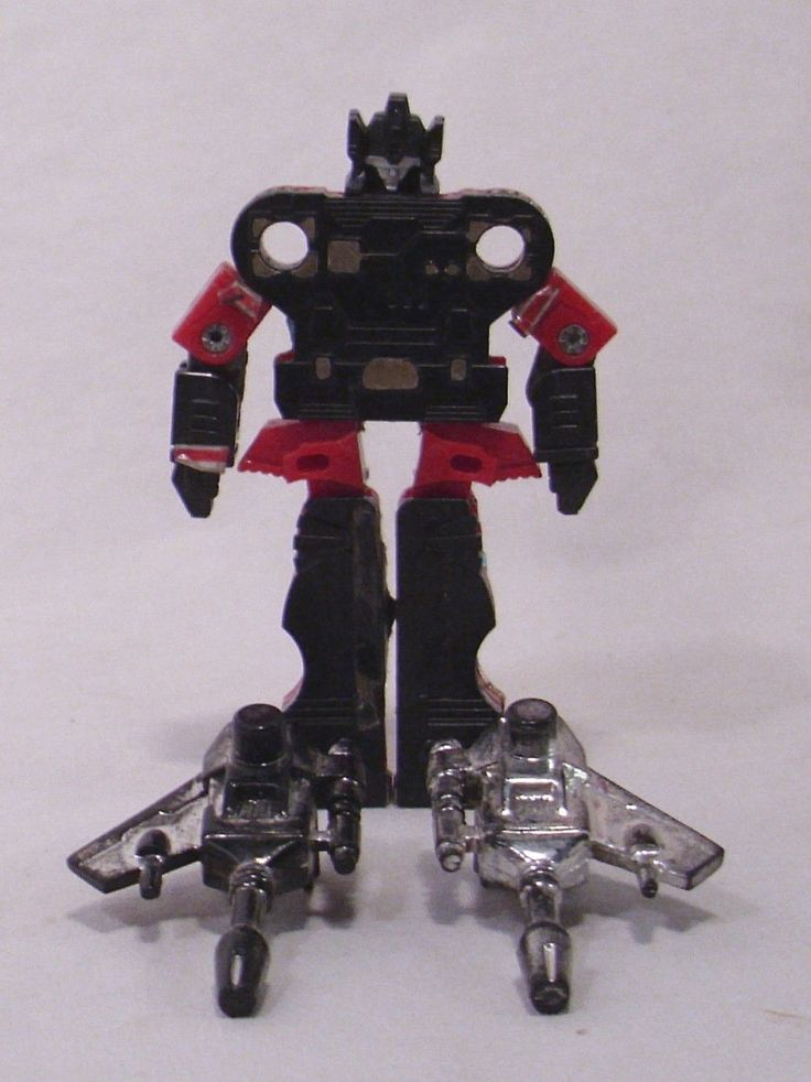Hasbro #transformers 1984 gen 1 decepticons #rumble figure #complete ,  View more on the LINK: http://www.zeppy.io/product/gb/2/222268120027/
