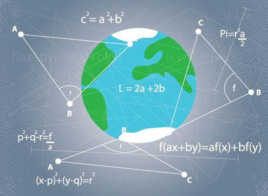 Webs, aplicaciones, recursos originales y divertidos para conseguir despertar el interés de tus alumnos por las matemáticas. Aprender matemáticas es fácil aquí: