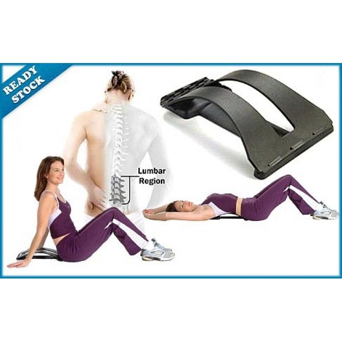 Best pain relief for upper and lower back pain i suggest oneback pain product its fully new technology relief your pain quickly in nature wave yes to buy a online shopping to refer  bye.