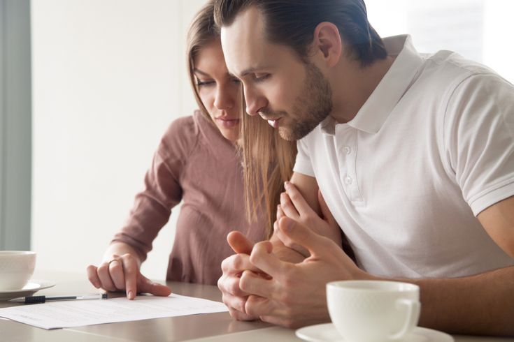 Dont believe these 6 misconceptions about life insurance