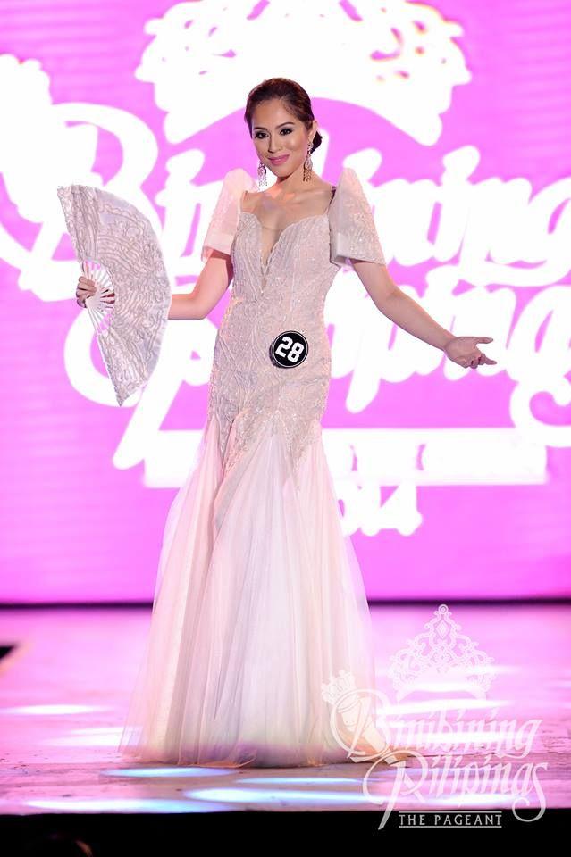 13 mejores imágenes de TGS The Gown Shop en Pinterest   Vestido ...