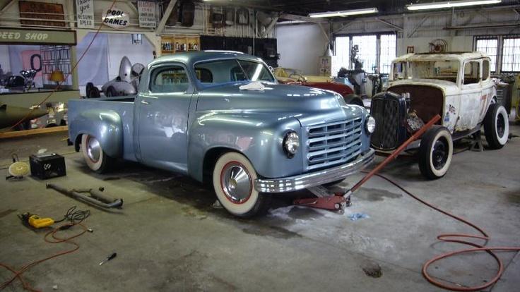 Wen2k Com Junk Yard Salvage Yard Auto Repair Garage: 53 Best Images About Vintage Garages & Auto Repair Shops