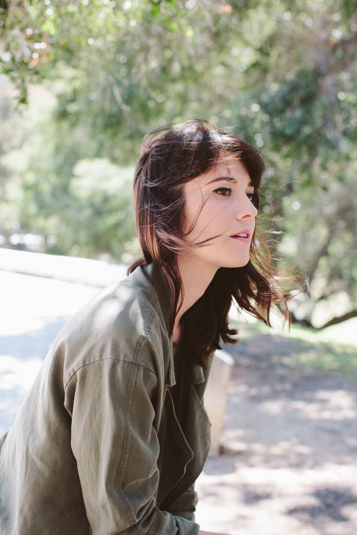"eliz: "" Mary Elizabeth Winstead for Rhapsody """