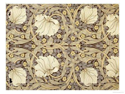 Уильям Моррис-1.jpg (400×300)