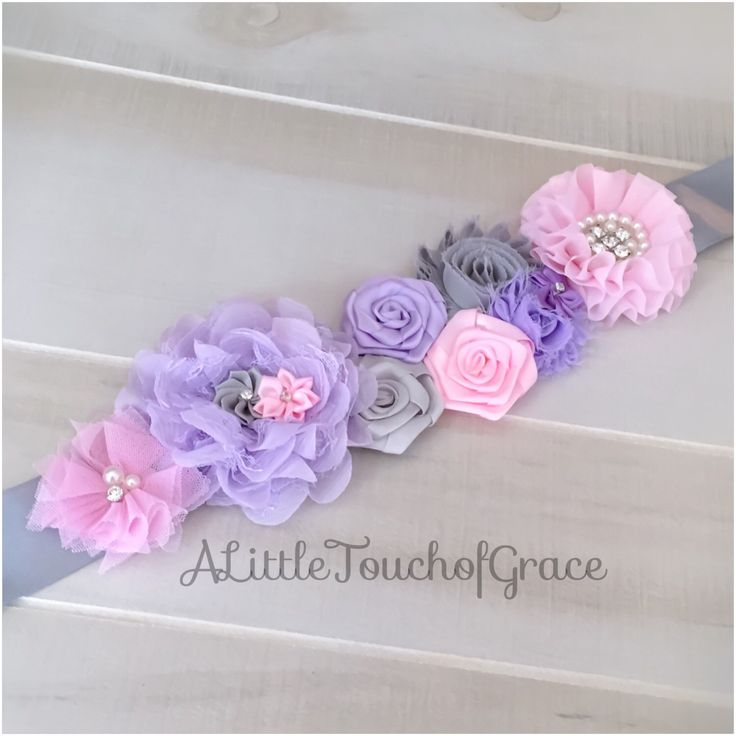 Pink And Gray Elephant Baby Shower Decorations: Best 25+ Baby Shower Baskets Ideas On Pinterest