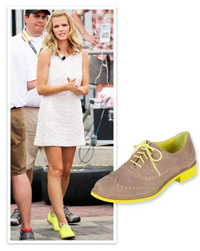 Get BrooklynDecker's Bright Oxford Style http://www.instyle.com/instyle/package/general/photos/0,,20603352_20603334_21168204,00.html