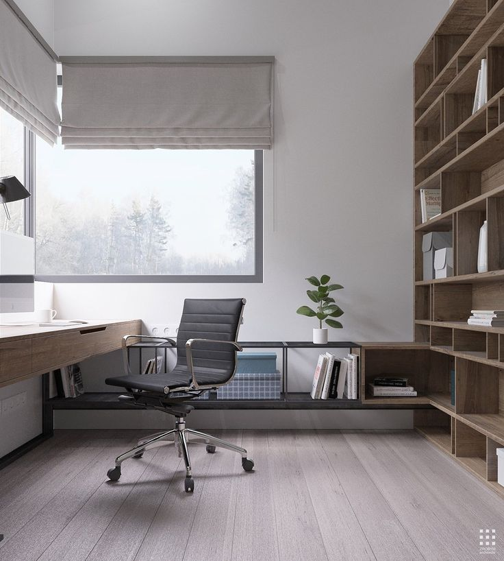 find this pin and more on home office designs - Modern Home Office Design