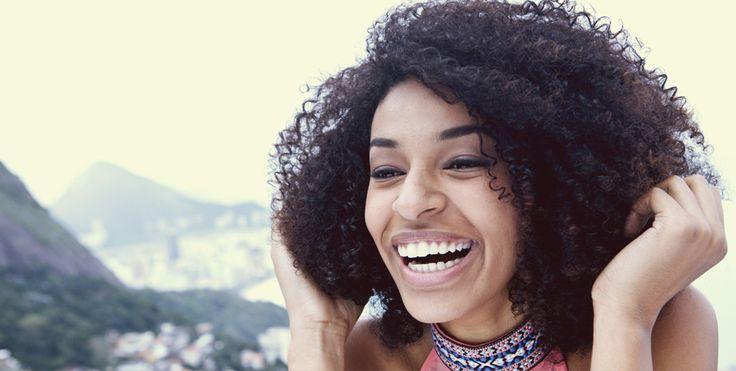 Licówki jako estetyczna poprawa uśmiechu | Piękno
