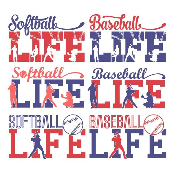 78 Best ideas about Baseball Font on Pinterest | Sports fonts ...