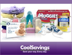 This long list of pregnancy freebies and free baby stuff for expecting mothers will save you money before and after your baby is born.